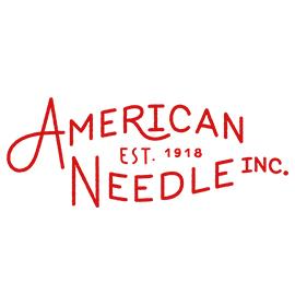 American Needle