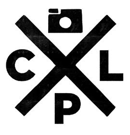 Photo CPL Media