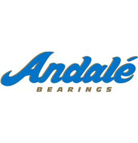 Andale Bearings