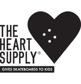 The Heart Supply