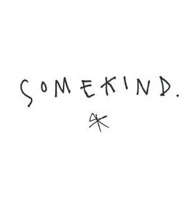 Somekind