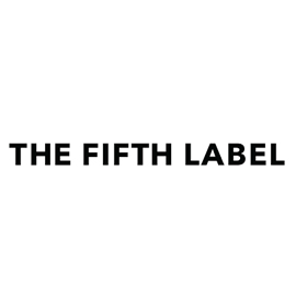 The Fifth Label