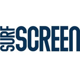 SurfScreen