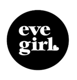 Eve Girl