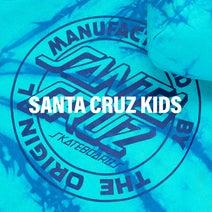 Santa Cruz Kids