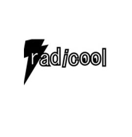 Radicool