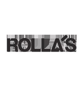 Rollas