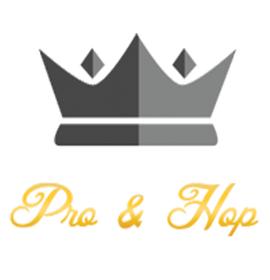 Pro & Hop