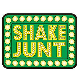 Shake Junt